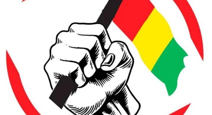 Guine-7-opposants-du-FNDC-condamns-par-le-TPI-de-Kindia-735x400