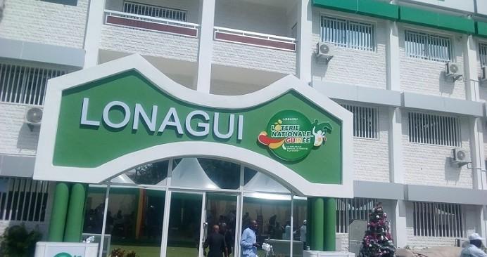 LONAGUI-692x366-1