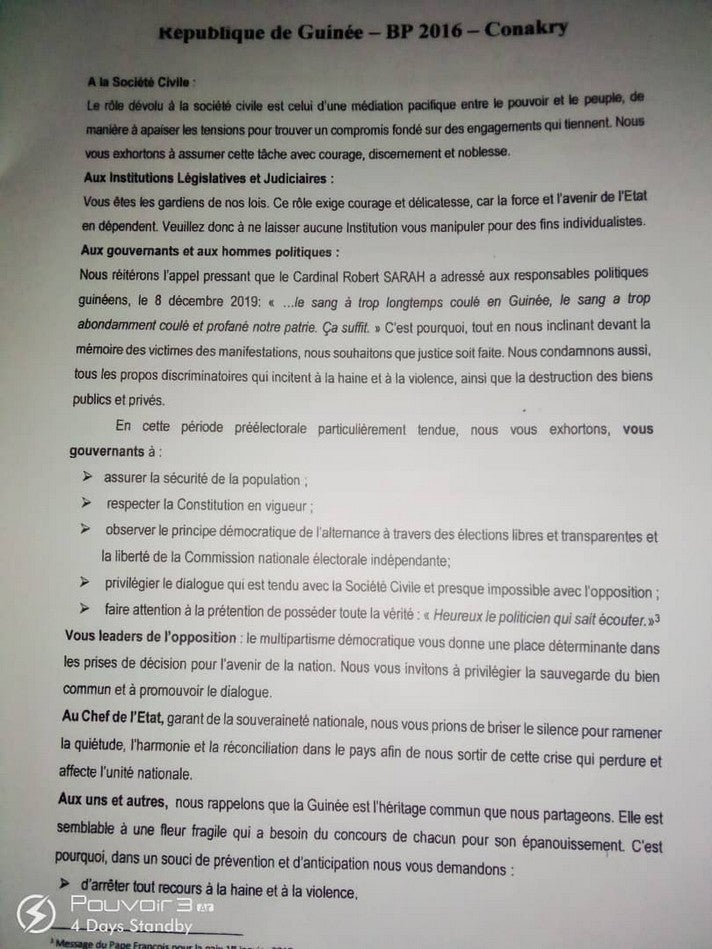 Union-du-Clergé-Guinéen-11