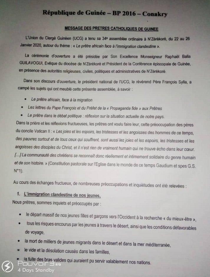 Union-du-Clergé-Guinéen-111