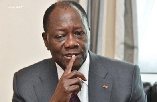 Alassane-Ouattara-pleure