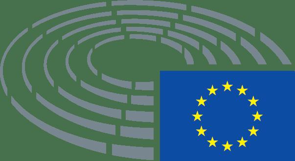 eu-parliament-logo
