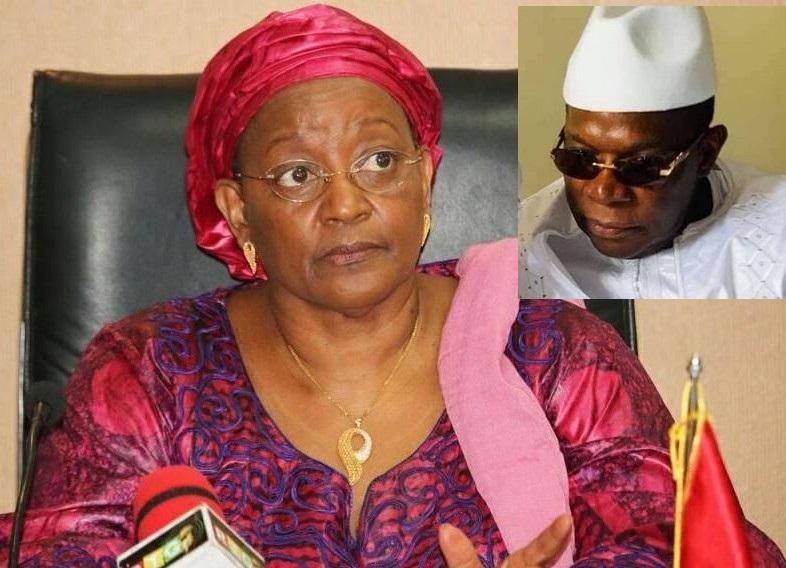 Mama-Kanny-Diallo-et-Kassory