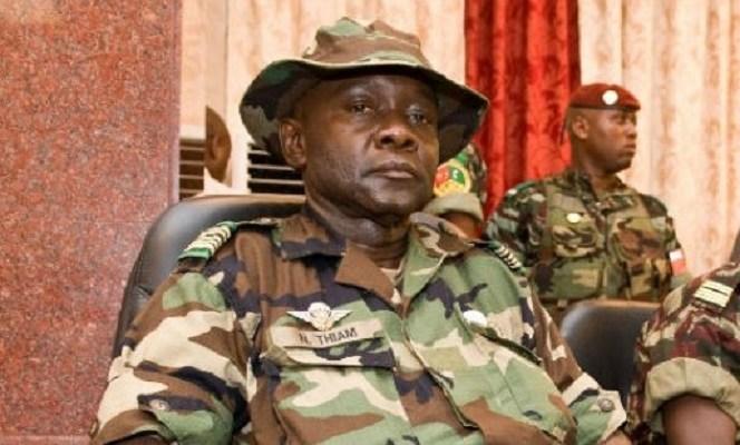 Le-général-Nouhou-Thiam-ancien-chef-détat-major-général-de-larmée