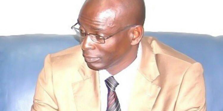 Moussa Cissé